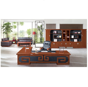 online furniture stores Usa | office furniture suppliers usa